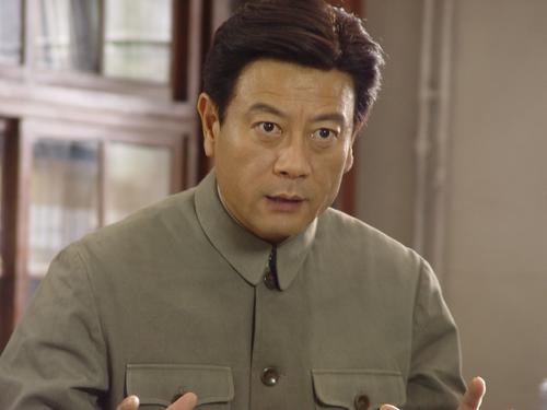 邓稼先Deng Jia Xian 2008 19