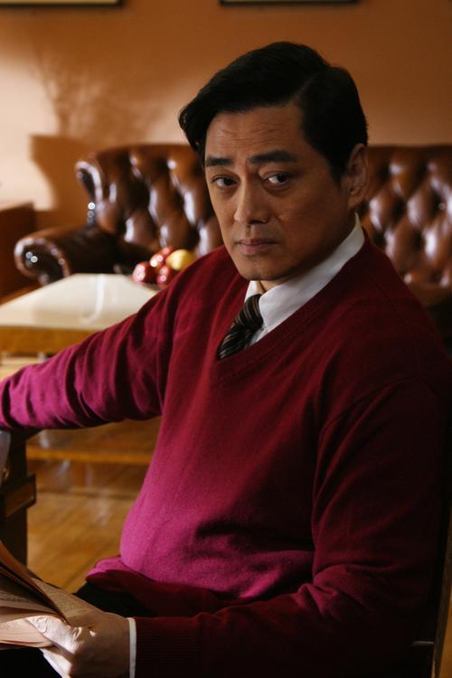 邓稼先Deng Jia Xian 2008 35