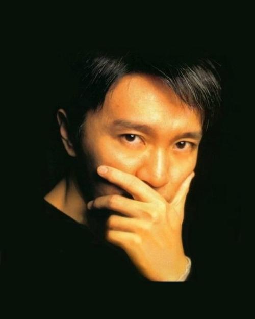 周星驰 Stephen Chow 写真 #23