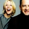 写真 #45:汤姆·汉克斯 Tom Hanks