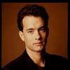 写真 #48:汤姆·汉克斯 Tom Hanks