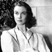  #35 Vivien Leigh