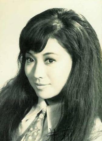 井莉|Li Ching 井莉|Li Chingjpg - 336x464 - 57.21 KB