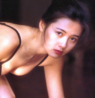 写真 #16:李丽珍 Loletta Lee