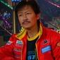 生活照 #04:陈勋奇 Frankie Chan