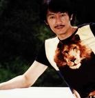 生活照 #02:陈勋奇 Frankie Chan
