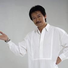 写真 #01:陈勋奇 Frankie Chan