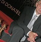 生活照 #14:朱塞佩·托纳多雷 Giuseppe Tornatore