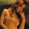 写真 #168:詹妮弗·安妮斯顿 Jennifer Aniston