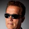 写真 #32:阿诺·施瓦辛格 Arnold Schwarzenegger