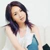 写真 #232:杨千嬅 Miriam Yeung