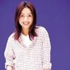 写真 #230:杨千嬅 Miriam Yeung