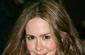 生活照 #04:莎拉·保罗森 Sarah Paulson