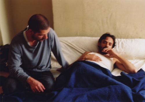 男人心情失落的图片 男人心情失落的图片 失落心情不好的图片