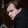 生活照 #01:克里斯托弗·诺兰 Christopher Nolan