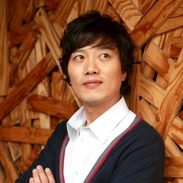写真 #01:朴熙顺 Hee-soon Park