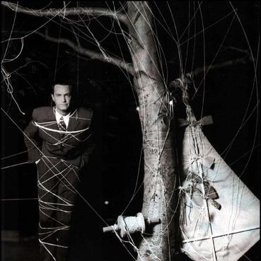 写真 #01:马修·派瑞 Matthew Perry