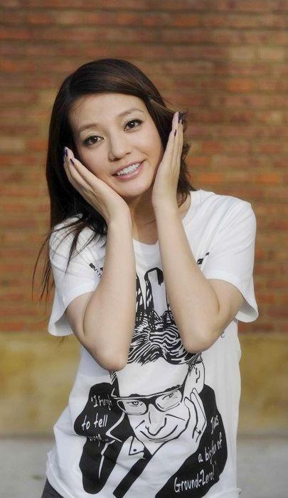 首页 群组 时光码字委员会 中国当家头牌女星盘点  个人资料: 出生图片