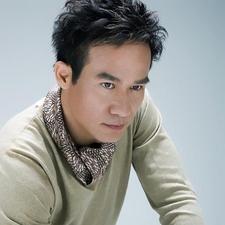 写真 #21:李子雄 Waise Lee