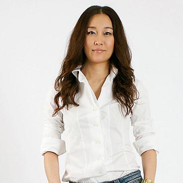 写真 #02:金智贤 Ji-hyeon Kim