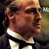 写真 #122:马龙·白兰度 Marlon Brando