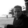 写真 #119:马龙·白兰度 Marlon Brando
