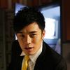 生活照 #12:陈赫 He Chen