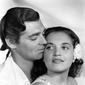 写真 #59:克拉克·盖博 Clark Gable