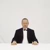 写真 #04:拉斯·冯·提尔 Lars Von Trier