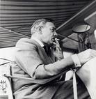 生活照 #17:克拉克·盖博 Clark Gable