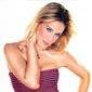 写真 #68:莎拉·杰西卡·帕克 Sarah Jessica Parker