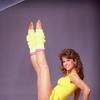 写真 #38:简·方达 Jane Fonda