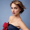 写真 #295:娜塔莉·波特曼 Natalie Portman
