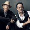 写真 #01:汤姆·汉克斯 Tom Hanks