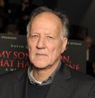 生活照 #11:沃纳·赫尔佐格 Werner Herzog