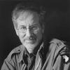写真 #19:史蒂文·斯皮尔伯格 Steven Spielberg