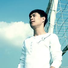 写真 #01:小沈阳 Yang Shen