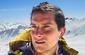 生活照 #0005:贝尔·格里尔斯 Bear Grylls