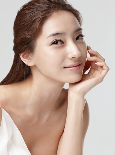 韩彩英 Chae-young Han 写真 #117