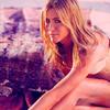 写真 #200:詹妮弗·安妮斯顿 Jennifer Aniston
