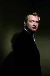 写真 #02:克里斯托弗·诺兰 Christopher Nolan