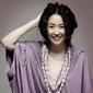 写真 #01:高贤贞 Hyeon-jeong Ko