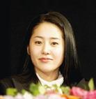 生活照 #0002:高贤贞 Hyeon-jeong Ko