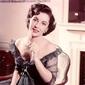 写真 #67:伊丽莎白·泰勒 Elizabeth Taylor