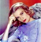 写真 #59:格蕾丝·凯利 Grace Kelly