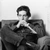 写真 #34:阿尔·帕西诺 Al Pacino