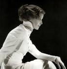 写真 #65:凯瑟琳·赫本 Katharine Hepburn