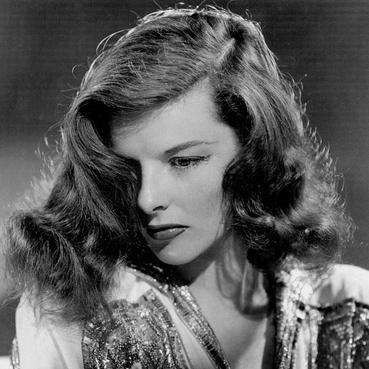 写真 #60:凯瑟琳·赫本 Katharine Hepburn