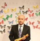 生活照 #05:徐峥 Zheng Xu